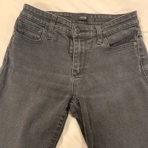 Black Joe's skinny jeans
